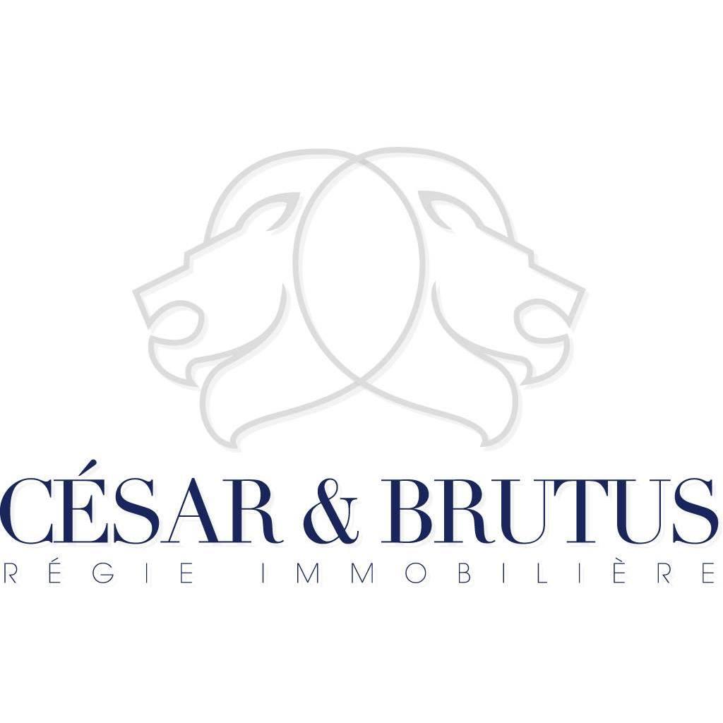 Agence César & Brutus