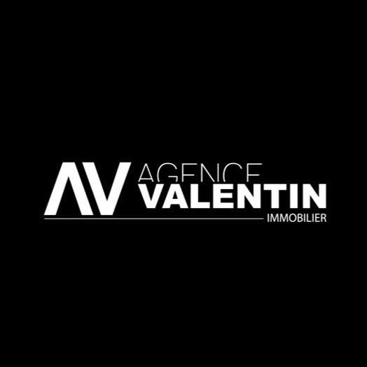 Agence Valentin