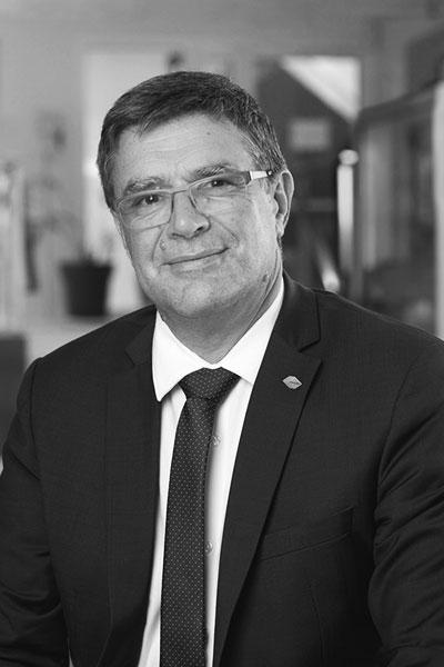 Jean Marc Torrolion FNAIM