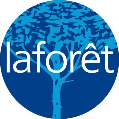 Agence La foret