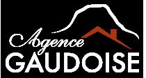 Agence Gaudois