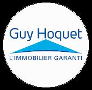 Agence Guy Hoquet