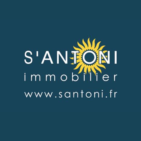 Agence Santoni