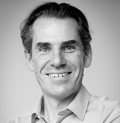 Marc Jelensperger